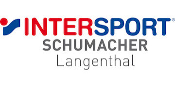 banner-intersport-19.jpg