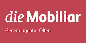 banner-mobiliar.png